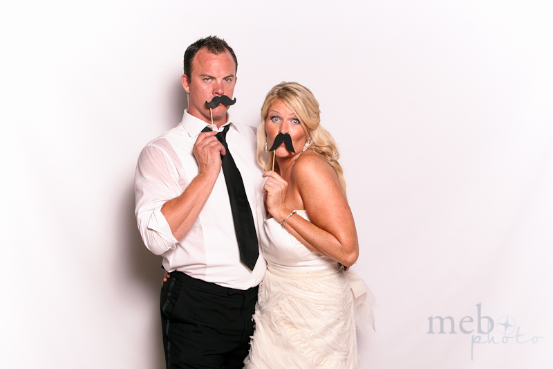 MeboPhoto-Brad-Ashley-Wedding-Photobooth-4