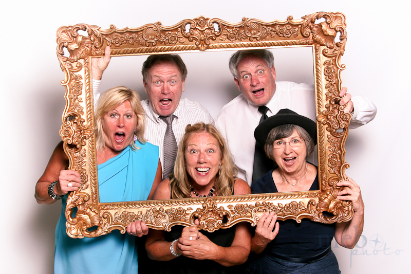 MeboPhoto-Brad-Ashley-Wedding-Photobooth-5