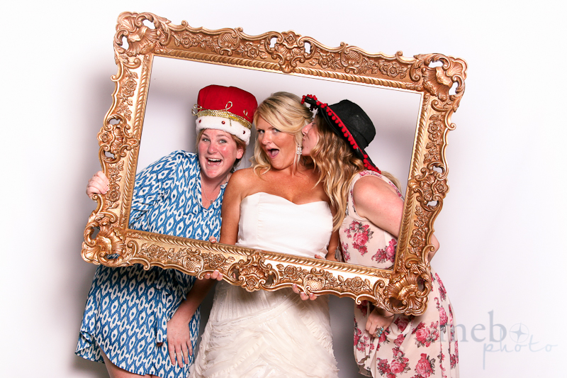 MeboPhoto-Brad-Ashley-Wedding-Photobooth-7