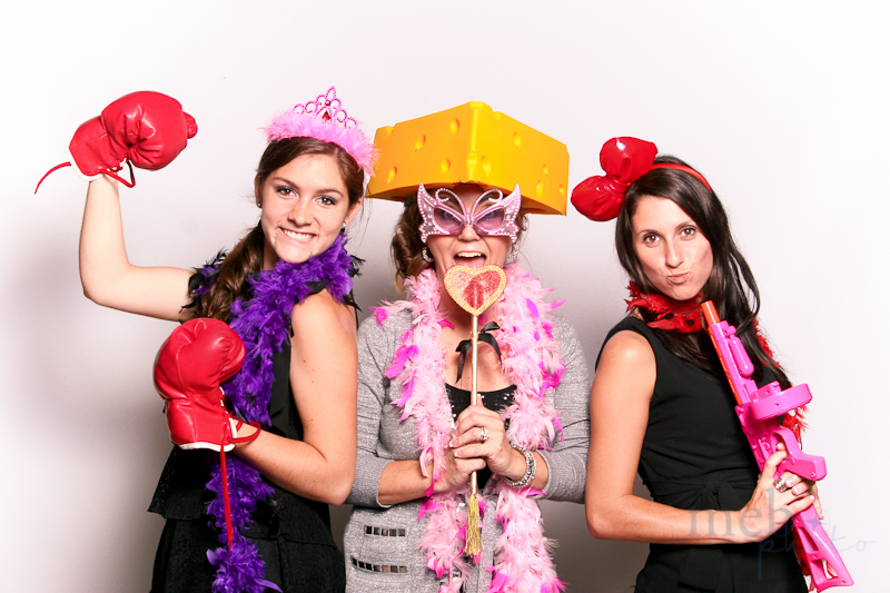 MeboPhoto-Brad-Ashley-Wedding-Photobooth-8