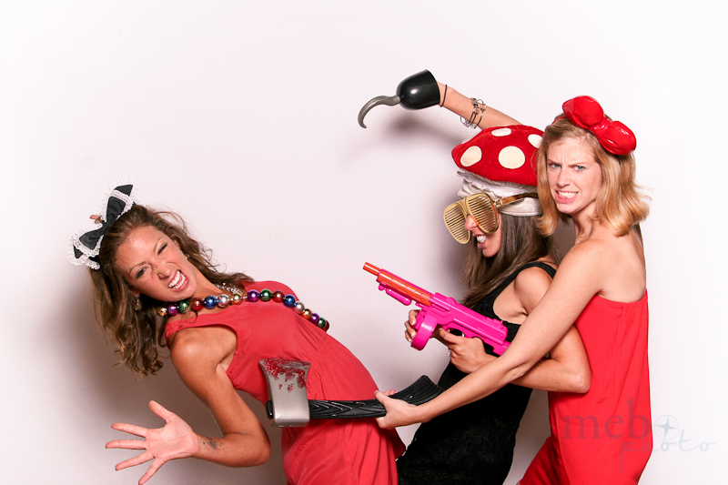 MeboPhoto-Brad-Ashley-Wedding-Photobooth-9