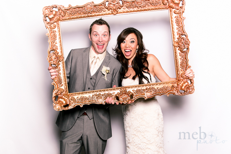 MeboPhoto-Brian-Gloria-Wedding-Photobooth-1