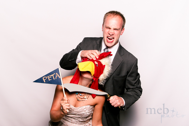 MeboPhoto-Brian-Gloria-Wedding-Photobooth-11