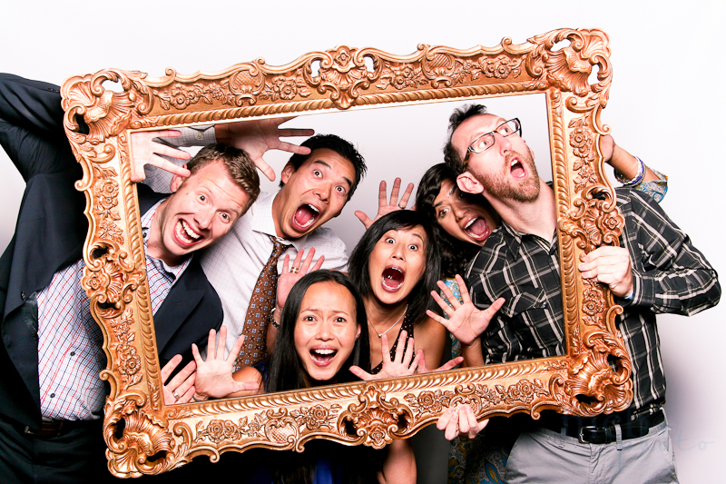 MeboPhoto-Brian-Gloria-Wedding-Photobooth-12