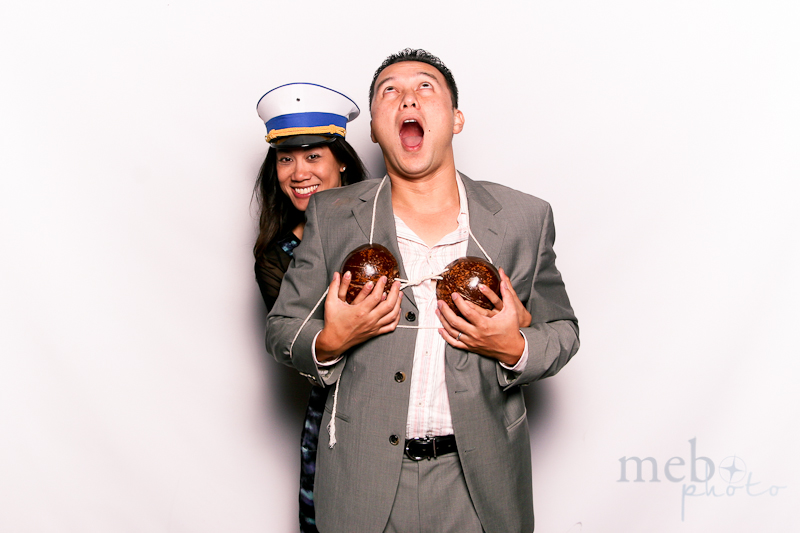 MeboPhoto-Brian-Gloria-Wedding-Photobooth-15