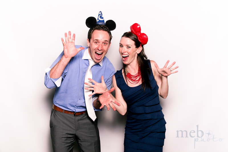MeboPhoto-Brian-Gloria-Wedding-Photobooth-18