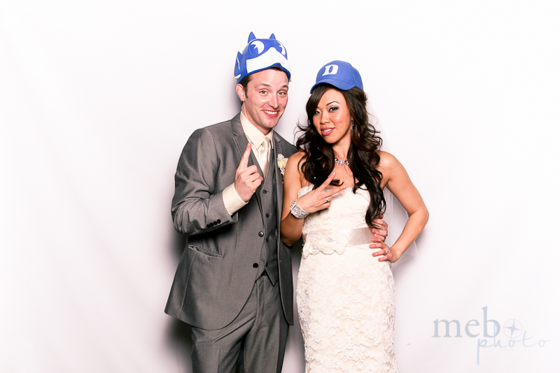 MeboPhoto-Brian-Gloria-Wedding-Photobooth-23