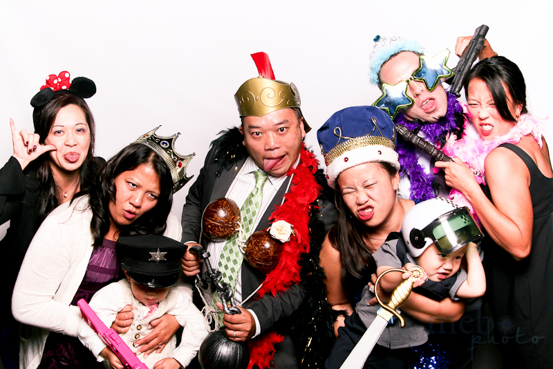 MeboPhoto-Brian-Gloria-Wedding-Photobooth-6