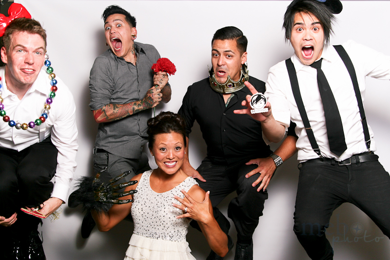 MeboPhoto-Christian-Nikki-Wedding-Photobooth-10