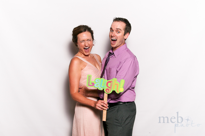 MeboPhoto-Christian-Nikki-Wedding-Photobooth-11