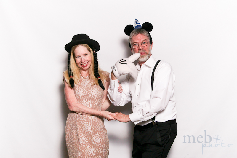 MeboPhoto-Christian-Nikki-Wedding-Photobooth-12
