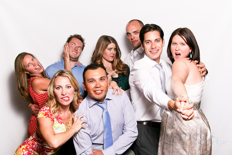 MeboPhoto-Christian-Nikki-Wedding-Photobooth-13