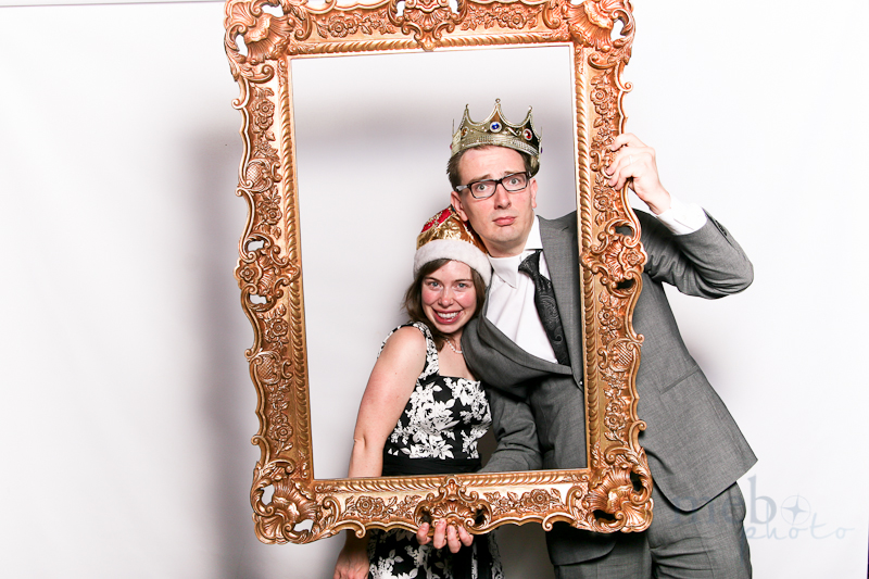 MeboPhoto-Christian-Nikki-Wedding-Photobooth-14