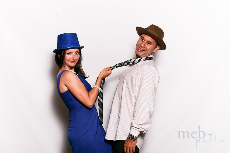 MeboPhoto-Christian-Nikki-Wedding-Photobooth-16