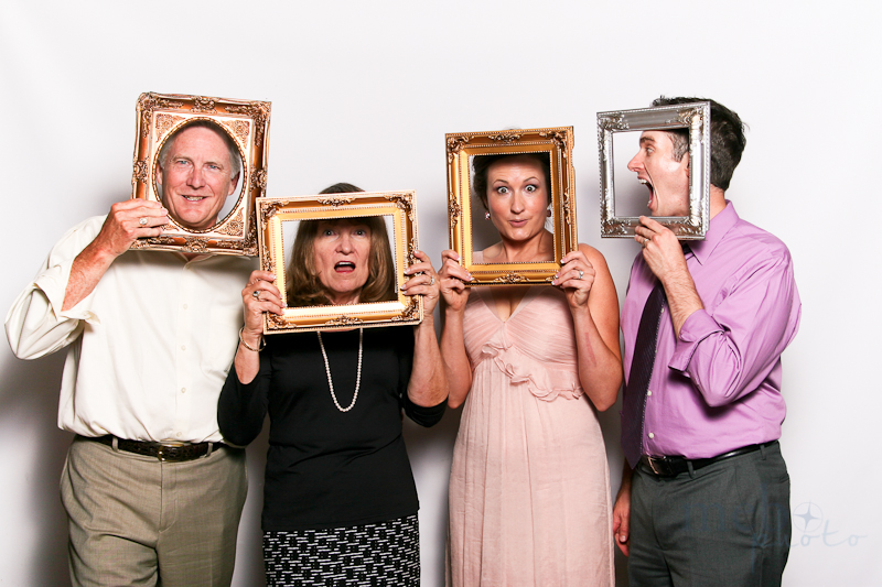 MeboPhoto-Christian-Nikki-Wedding-Photobooth-17