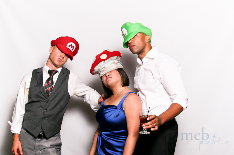 MeboPhoto-Christian-Nikki-Wedding-Photobooth-21