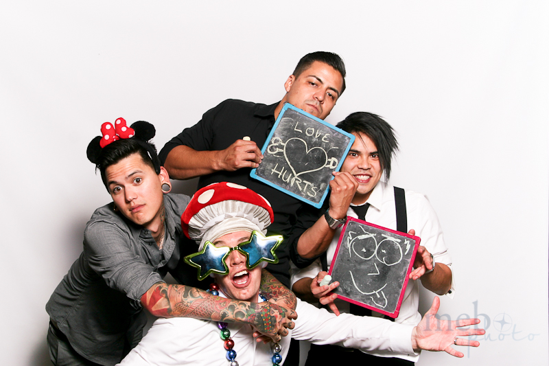MeboPhoto-Christian-Nikki-Wedding-Photobooth-23