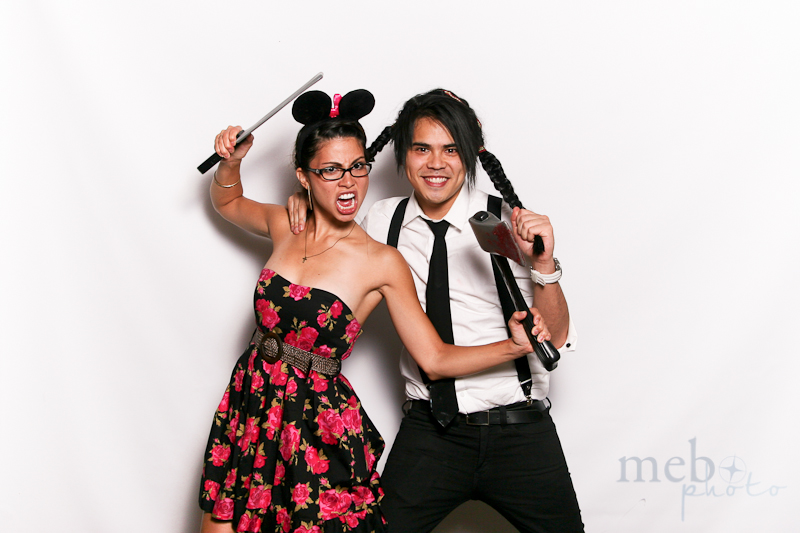 MeboPhoto-Christian-Nikki-Wedding-Photobooth-25
