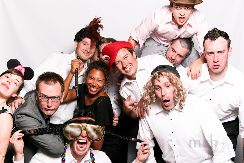 MeboPhoto-Christian-Nikki-Wedding-Photobooth-26