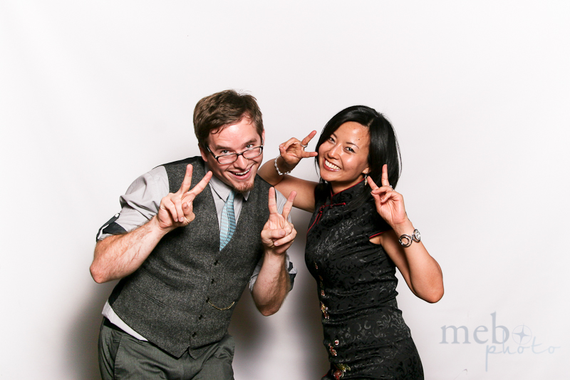 MeboPhoto-Christian-Nikki-Wedding-Photobooth-28