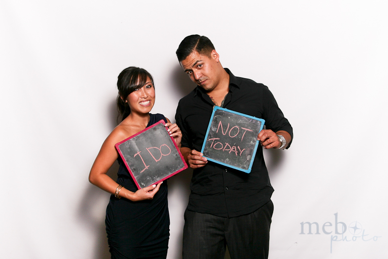 MeboPhoto-Christian-Nikki-Wedding-Photobooth-29