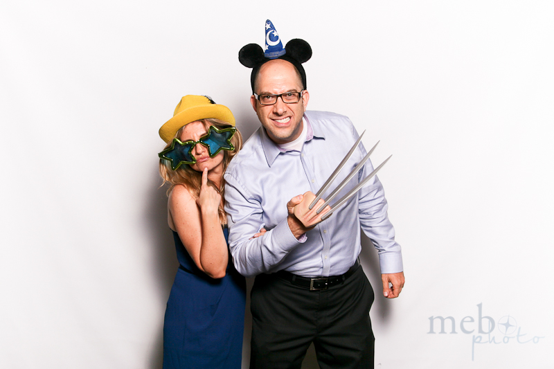 MeboPhoto-Christian-Nikki-Wedding-Photobooth-3