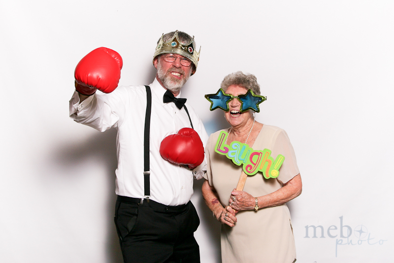 MeboPhoto-Christian-Nikki-Wedding-Photobooth-4