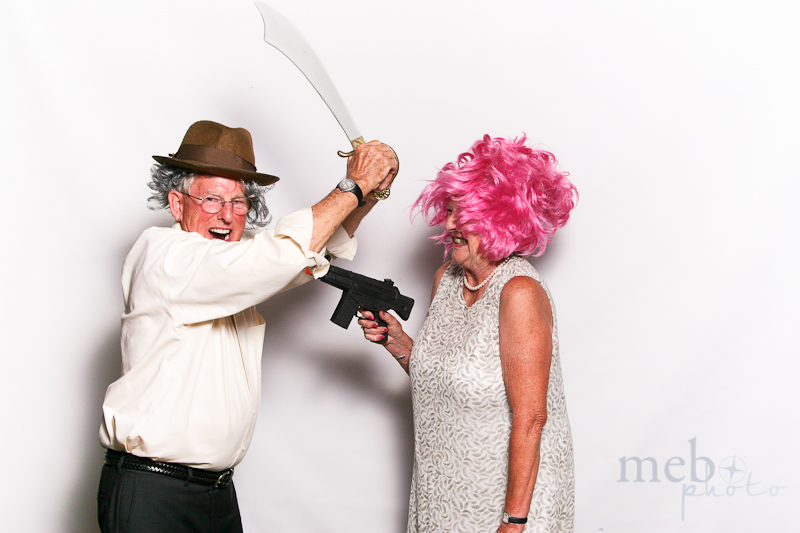 MeboPhoto-Christian-Nikki-Wedding-Photobooth-5