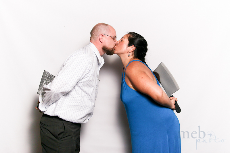MeboPhoto-Christian-Nikki-Wedding-Photobooth-7
