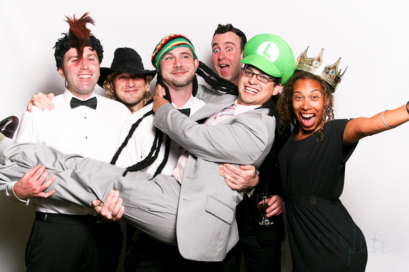 MeboPhoto-Christian-Nikki-Wedding-Photobooth-8