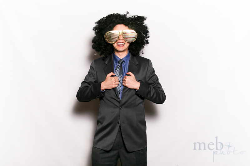 MeboPhoto-Christian-Nikki-Wedding-Photobooth-9