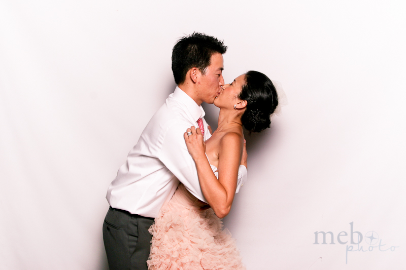 MeboPhoto-David-Sunah-Wedding-Photobooth-1