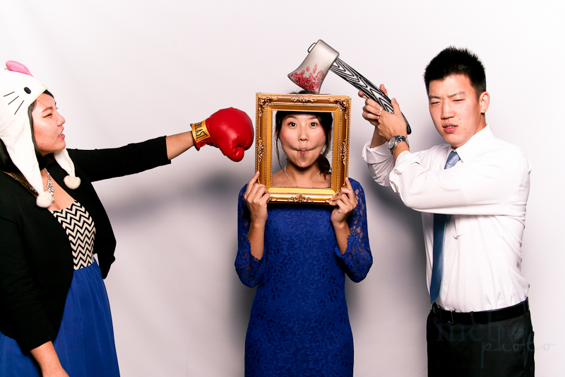 MeboPhoto-David-Sunah-Wedding-Photobooth-10