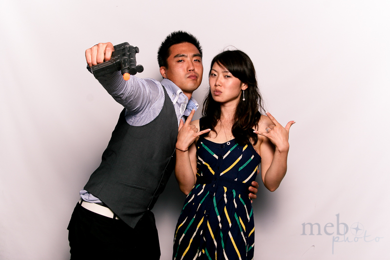 MeboPhoto-David-Sunah-Wedding-Photobooth-11