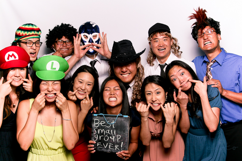 MeboPhoto-David-Sunah-Wedding-Photobooth-13