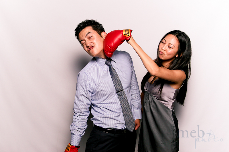 MeboPhoto-David-Sunah-Wedding-Photobooth-14
