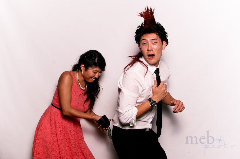 MeboPhoto-David-Sunah-Wedding-Photobooth-15