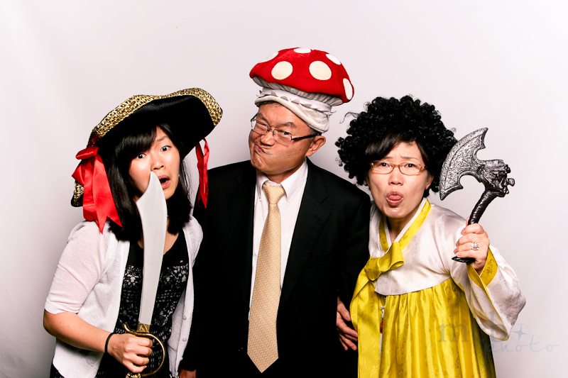 MeboPhoto-David-Sunah-Wedding-Photobooth-18