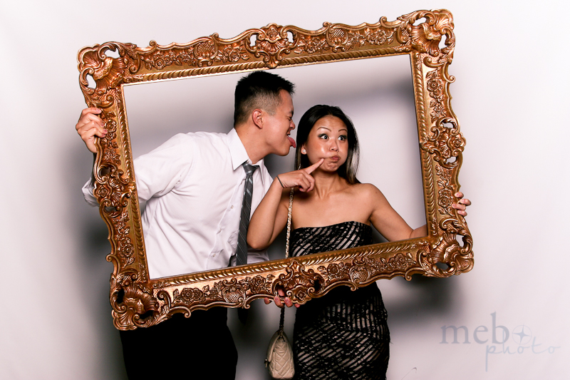 MeboPhoto-David-Sunah-Wedding-Photobooth-32