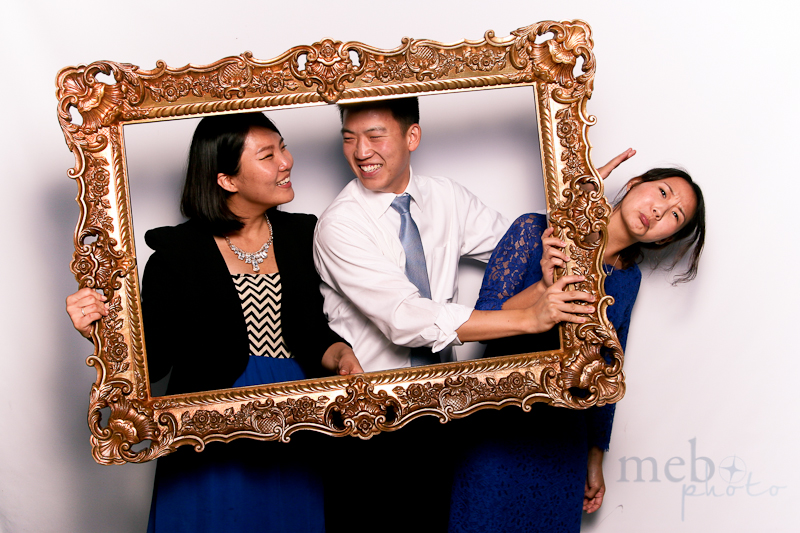MeboPhoto-David-Sunah-Wedding-Photobooth-7