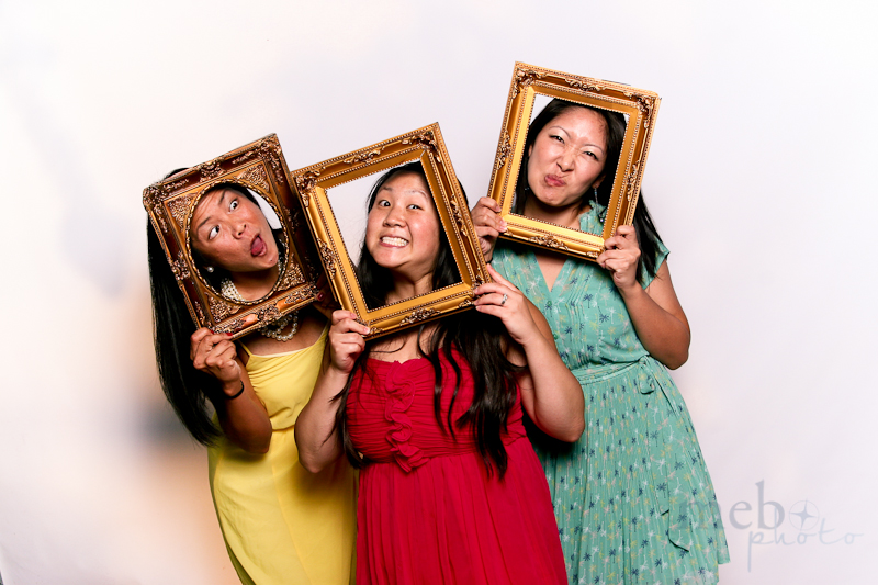 MeboPhoto-David-Sunah-Wedding-Photobooth-8