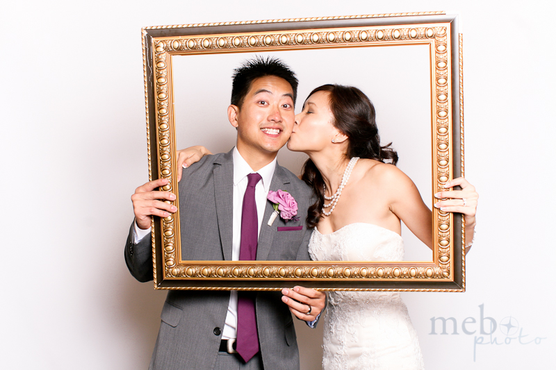 MeboPhoto-Josh-Grace-Wedding-Photobooth-1
