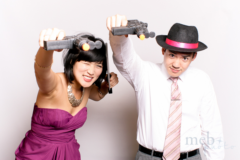 MeboPhoto-Josh-Grace-Wedding-Photobooth-10