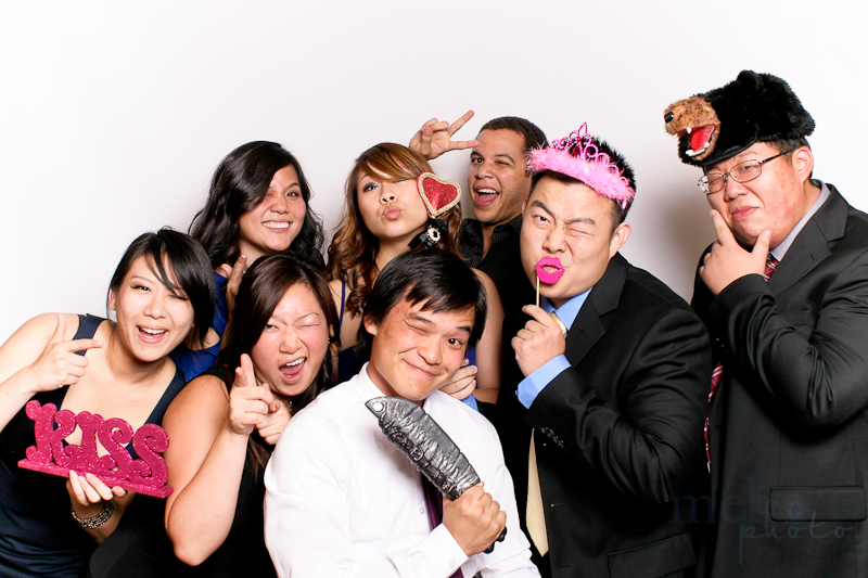MeboPhoto-Josh-Grace-Wedding-Photobooth-11