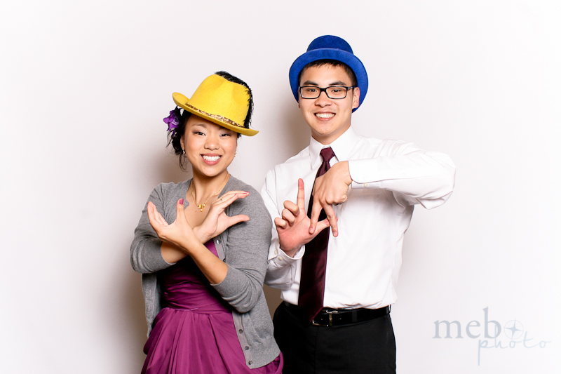 MeboPhoto-Josh-Grace-Wedding-Photobooth-12