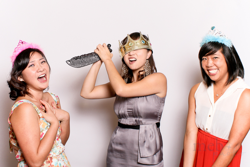 MeboPhoto-Josh-Grace-Wedding-Photobooth-15
