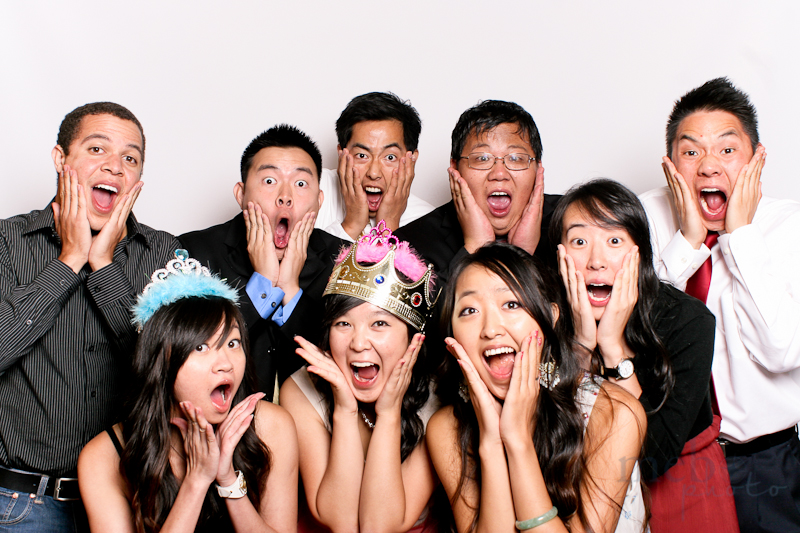 MeboPhoto-Josh-Grace-Wedding-Photobooth-16