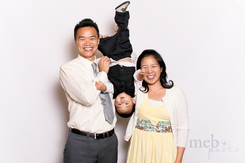 MeboPhoto-Josh-Grace-Wedding-Photobooth-17