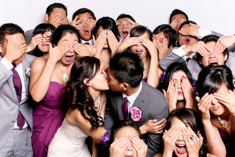 MeboPhoto-Josh-Grace-Wedding-Photobooth-2