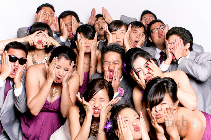 MeboPhoto-Josh-Grace-Wedding-Photobooth-20